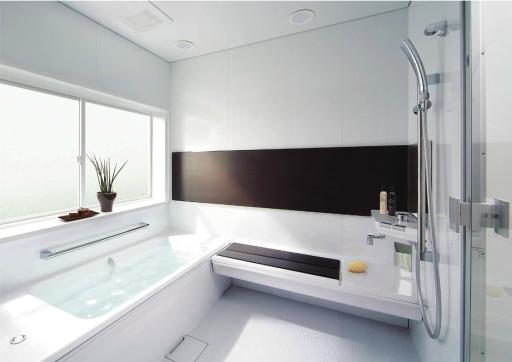 風呂・バスルーム